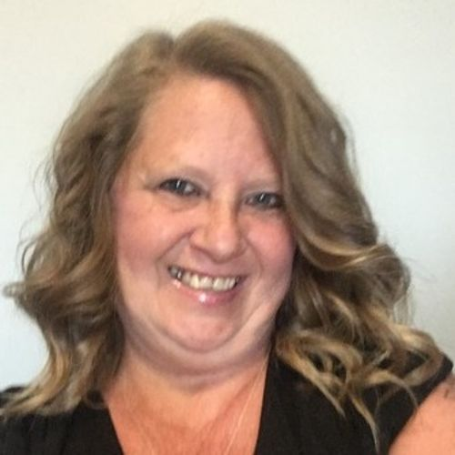 Housekeeper Provider Patricia D's Profile Picture