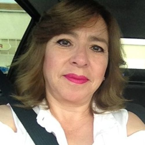 Child Care Provider Rosa Del Carmen R's Profile Picture