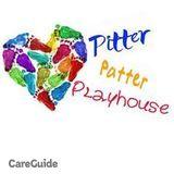 Babysitter, Daycare Provider in Saskatoon