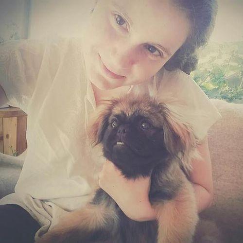 Pet Care Provider Natalie I's Profile Picture