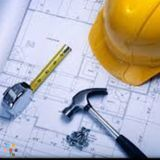 Renovator in Brampton