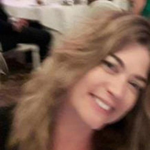 Canadian Nanny Provider Catherine Letourneau's Profile Picture