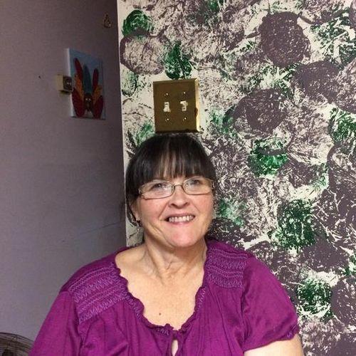 Elder Care Provider Connie Pearre's Profile Picture