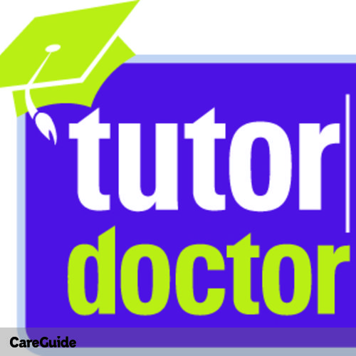 Tutor Job Academic Coaching Tutor Doctor's Profile Picture
