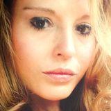 Sarah Nicole C
