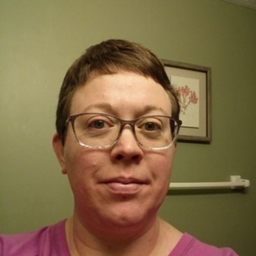 House Sitter Provider Cindy Hayes's Profile Picture