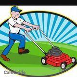 V&G lawn care services