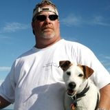 Qualified Pet Supervisor in Ashtabula