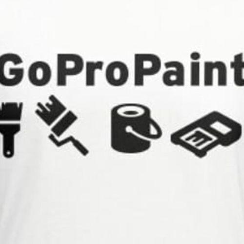 Painter Provider Jason D's Profile Picture