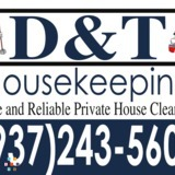 Housekeeper, House Sitter in Columbus
