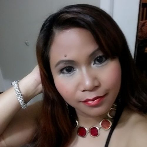 Housekeeper Provider Catherine M's Profile Picture