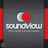 SoundView H