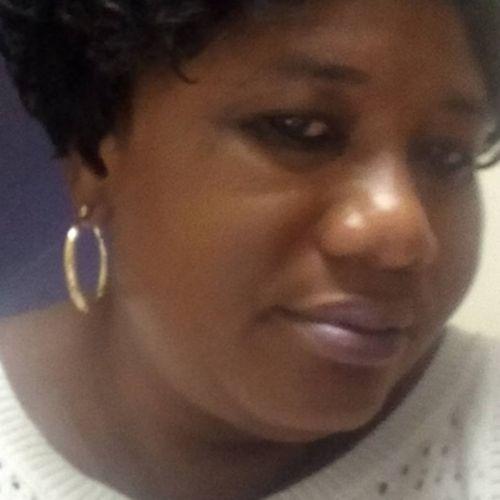 Elder Care Provider Barbara O's Profile Picture