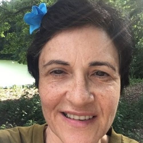House Sitter Provider Miranda A's Profile Picture