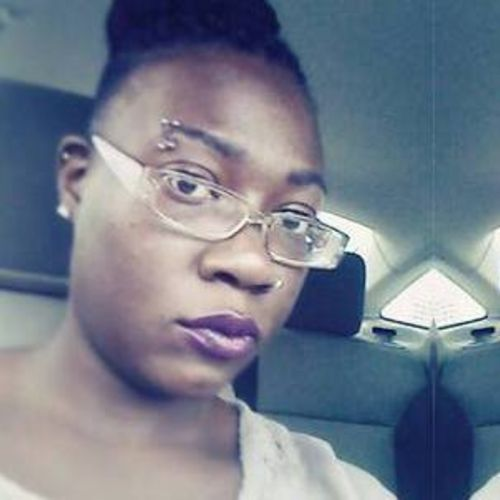 House Sitter Provider Novia Churchman's Profile Picture
