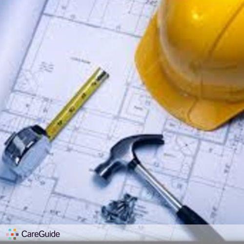 Renovator Provider Kasmac R's Profile Picture