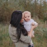 Hiring: Part-Time Nanny/Caregiver