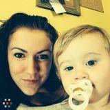 Babysitter, Daycare Provider in Joppa