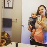 Nanny, Pet Care, Swimming Supervision, Homework Supervision, Gardening in Leduc