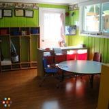 Daycare Provider in Wheaton