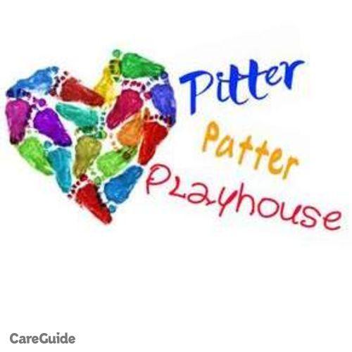 Child Care Provider Jessey DuBois's Profile Picture
