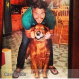 Dog Walker, Pet Sitter in San Francisco