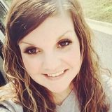 Little Rock Based Babysitter Who is Caring and Ready to Help