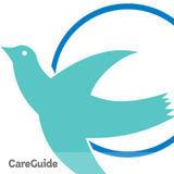 Americas choice in Senior Home Care