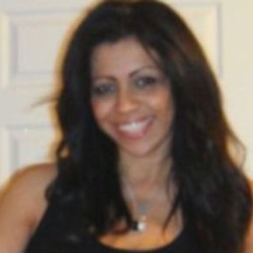 Housekeeper Provider Mindy C's Profile Picture