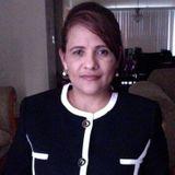 Excellent Housekeeper in Gaithersburg, MD