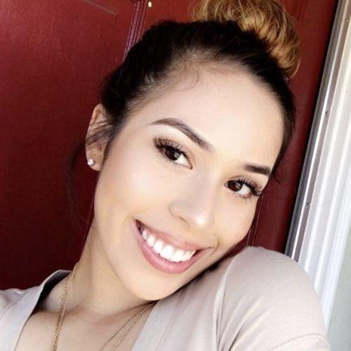 Child Care Provider Monique Ochoa's Profile Picture