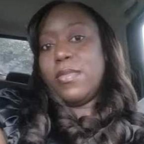 Housekeeper Provider Victoria C's Profile Picture