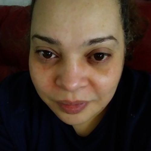House Sitter Provider Gail B's Profile Picture