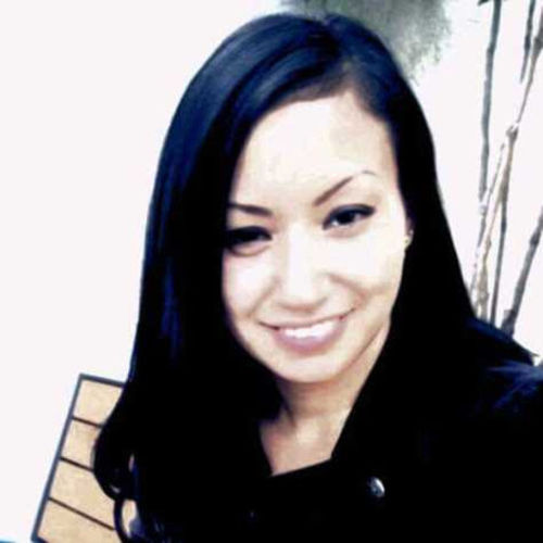 House Sitter Provider Redlands Cleaning C's Profile Picture