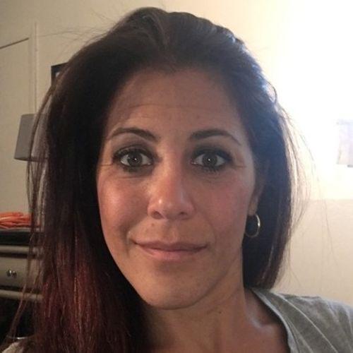 Child Care Provider Tina C's Profile Picture