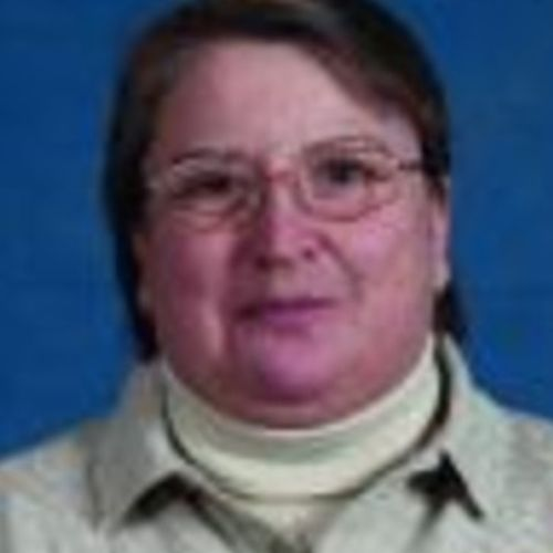 House Sitter Provider Mary K's Profile Picture