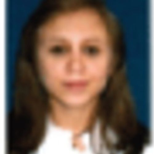 Child Care Provider Michelle Andreina S's Profile Picture