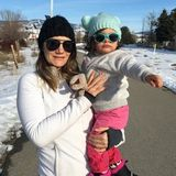 Seeking a nanny for our 2 year old in Kelowna, BC