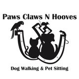 PawsClawsNHooves Discounts, new services, experience, insurance license bonded...