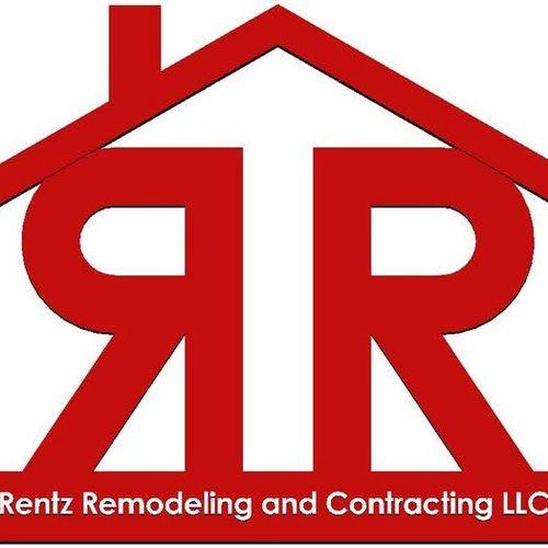 Handyman Provider Matt Rentz's Profile Picture