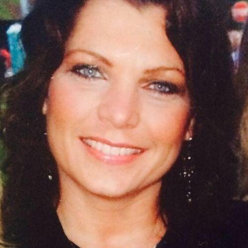 House Sitter Provider Loni M's Profile Picture