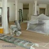 Experienced painters available for interior and exterior painting.
