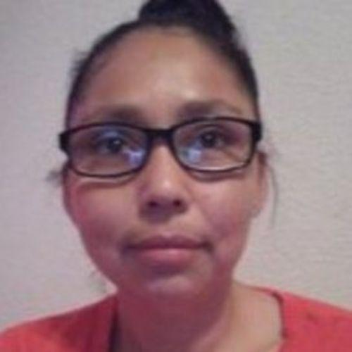 Elder Care Provider Claudina S's Profile Picture