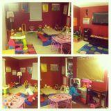 Babysitter, Daycare Provider in Norfolk