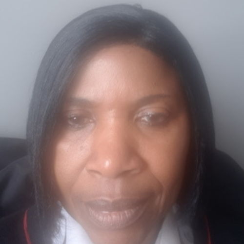 Housekeeper Provider Olabisi A's Profile Picture