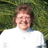 Rhonda M