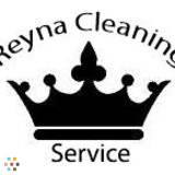 House Cleaning Company in Napa