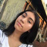 Aryana S