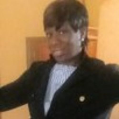 Housekeeper Provider Lenell Broadus's Profile Picture
