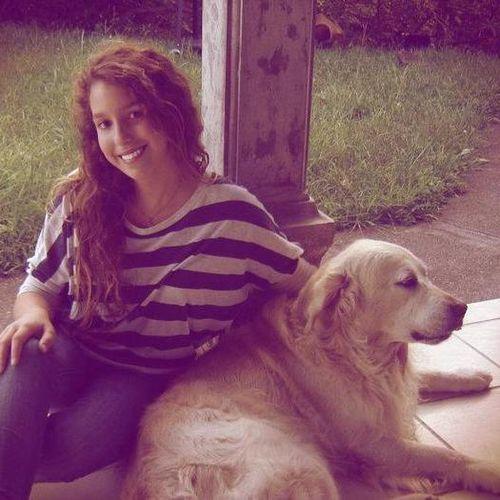 Canadian Nanny Provider Brigite Maciel's Profile Picture